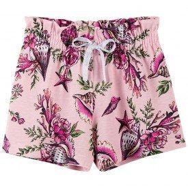 40236 shorts