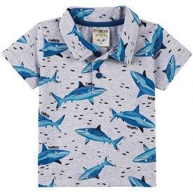 70289 camiseta