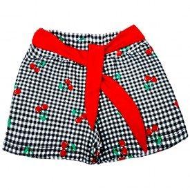 50235 shorts