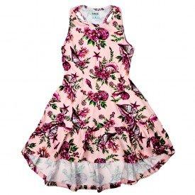 50547 vestido