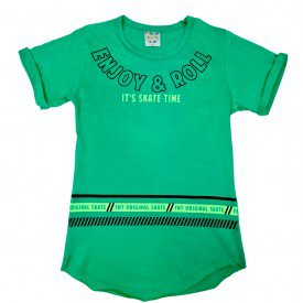90161 camiseta
