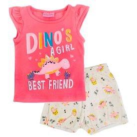 1357861 rosa camisacjt
