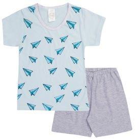 61118 blusa azul claro1