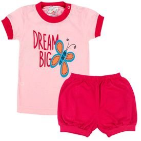 21104 blusa rosa 11jpg